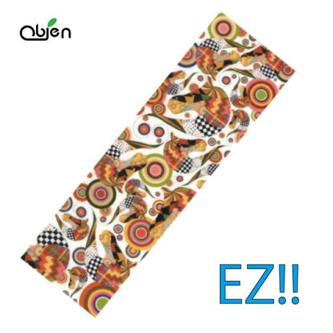 *╮Obien╭*EZ-DIY Sticker 酷自貼-愛麗絲