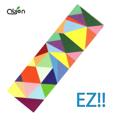 *╮Obien╭*EZ-DIY Sticker 酷自貼-色彩組合