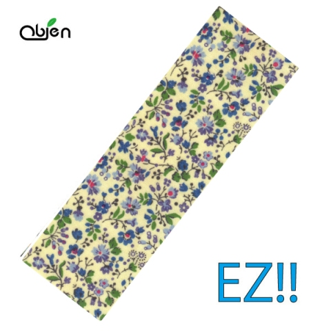 *╮Obien╭*EZ-DIY Sticker 酷自貼-小花
